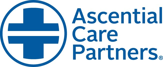 Ascential Care Partners